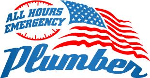 Jacksonville Plumbers